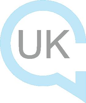 UK COMPANY ONLINE